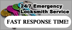 St. Peters MO Locksmith Service